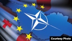 На уэльском саммите Грузия ждет четких сигналов от альянса о том, что НАТО остается гарантом ее стабильности и безопасности