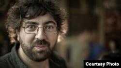 Ovo što se dešava sa Beogradom na vodi simbol je stanja u Srbiji: Radomir Lazović