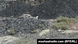 د سکرو کاڼي (کویله) په بلوچستان کې د بجلۍ پیداکولو یوه لویه سرچینه