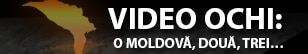 Moldovan Video Project 2012 widget
