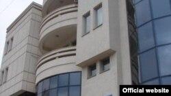 Prishtinë - Ministria e Arsimit, Shkencës dhe Teknologjisë