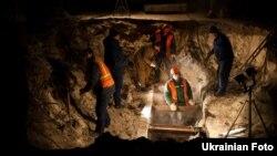 Чому комунальні мережі в Україні небезпечні для городян?