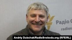 Євген Самарцев