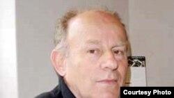 Pravda nakon 16 godina: Novinar Veseljko Koprivica