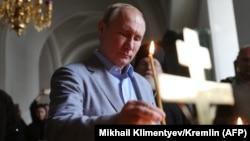 9 июля Владимир Путин назвал события 1920 года в Южной Осетии и 1918 года в Абхазии геноцидом