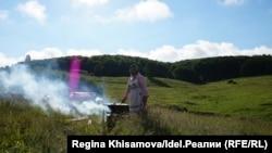 Как проходит чувашский праздник Учук и традиционные моления