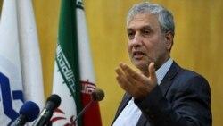 ایران مشکل نان ندارد و نخواهد داشت