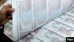 بر پایه تحقیقی که سال گذشته از سوی بانک خصوصی پارسیان انجام گرفت، خروج سالانه سرمایه از ایران، سه میلیارد و ۳۰۰ میلیون دلار در سال برآورد شده بود