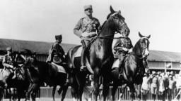 Aleksandar I Karađorđević, kralj Jugoslavije, 15. septembar 1930.