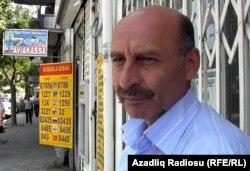 Əfrahim Abdullayev