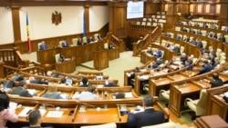 Parlamentul înăsprește pedepsele pentru nerespectarea carantinei. Șase cazuri confirmate de Covid-19