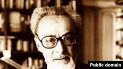 Примо Леви (1919—1987), классик итальянской литературы