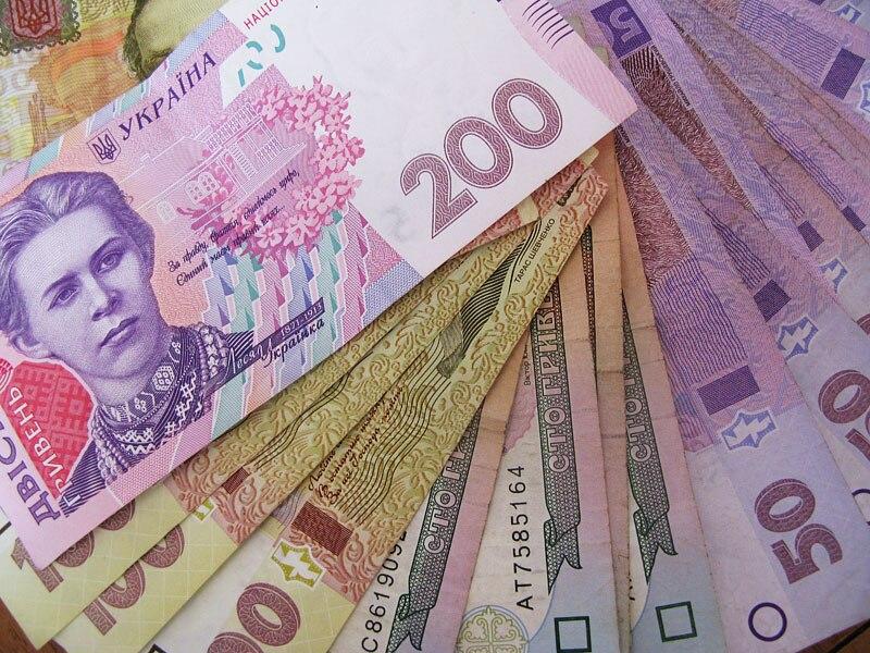 Санстанцию оштрафовали на 743 тысячи гривен