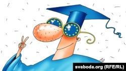 http://www.svaboda.org/media/photogallery/27010057.html