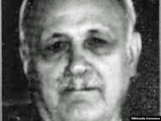 عبدالحسين زرين کوب