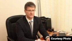 Геннадій Болдирь