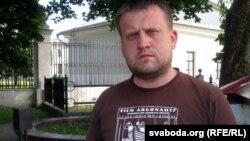 Андрэй Вашкевіч