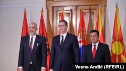 Novi Sad, 10 tetor 2019.