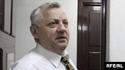 Іосіф Сярэдзіч