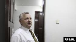 Ёсіф Сярэдзіч