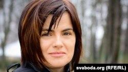 Ганна Вуйцік
