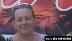 Ana Lopatina, medicinska sestra preminula od COVID-19