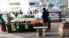 В Туркменистане снова подорожали продукты