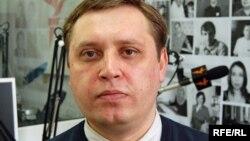 Игорь Кашу