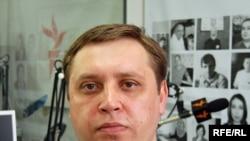 Igor Cașu