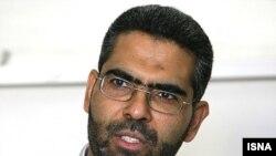 سرپرست وزارت اقتصاد ایران می گوید تحریم ها بر اقتصاد ایران تاثیر جدی نخواهد گذاشت. (عکس: ایسنا)