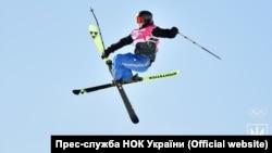 Орест Коваленко виграв бронзову нагороду, попри травму