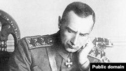 Александр Колчак был выдающимся флотоводцем. Но страна помнит его преимущественно как белогвардейца