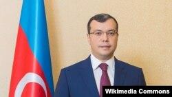 S.Babayev