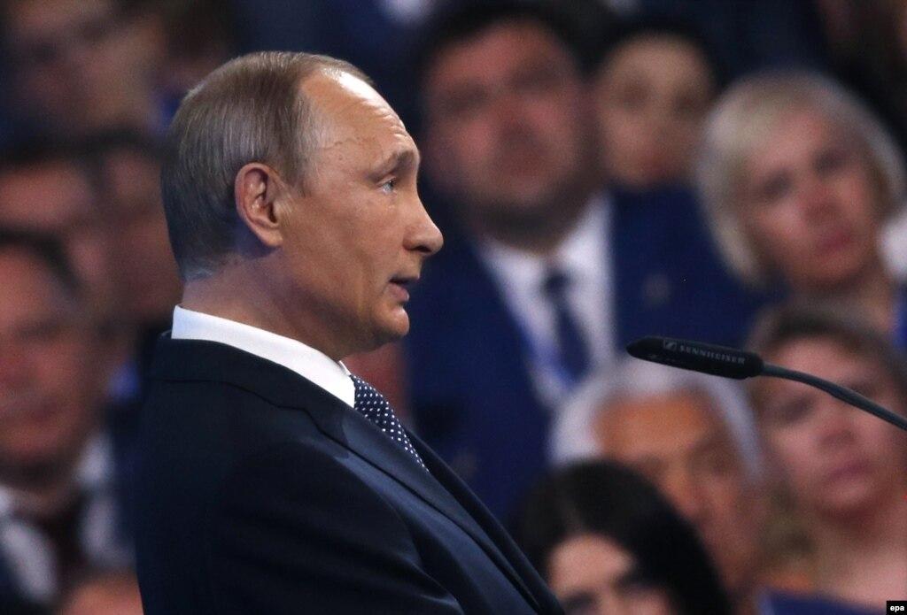 Минкомсвязи внесет поправки в«антитеррористический пакет» Яровой