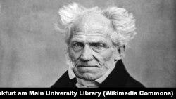 A.Şopenhauer