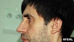 Iulian Ciocan