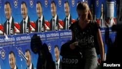 В грузинском правительстве нет никаких сомнений, что страна в кратчайшие сроки добьется впечатляющего экономического роста