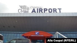 A group of Moldovan lawmakers has queried the tender process that resulted in a Russian company winning a tender to run day-to-day operations at Chisinau International Airport.
