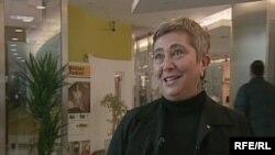 Sonja Akšamija