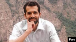 Nuclear scientist Mostafa Ahmadi Roshan was killed in a Tehran bomb blast on January 11.