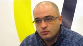 Eynulla Fətullayev