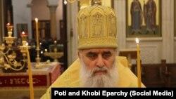 По мнению церковного иерарха, от того, как решится в Грузии вопрос поддержки Украины в вопросе признания автокефалии, зависит ее будущее