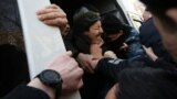 Азия: итоги протестов в Казахстане