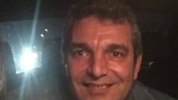 """Natiq Cəfərli: """"Gömrükdə tez-tez oyun qaydaları dəyişdi...."""""""