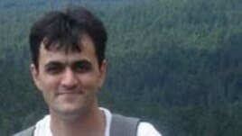 Saeed Malekpour, an Iranian website designer, was sentenced to death in the Islamic Republic in 2010. The sentence has been confirmed by Iran's Supreme Court.