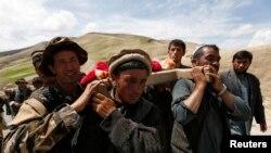 مصدق: سازمان عفو بینالملل، این جرم را غیر قابل بخشش اعلان میکند.