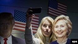 Hilari Klinton bi verovatno imala veće šanse za pobedu da joj je Sanders bio kandidat za potpredsednika SAD