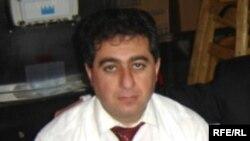 «Çeklərin dövriyyə müddəti 2008-ci ilin yanvarında bitsəydi, xaricilər narazı qalacaqdı»