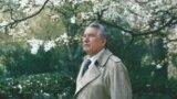Чыңгыз Төрөкулович Айтматов.