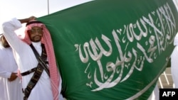 Some Saudi commentators fear that IS will destabilize domestic society.
